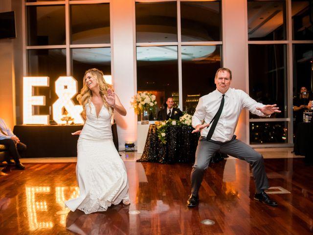 Elliott and Ellie's Wedding in San Diego, California 20