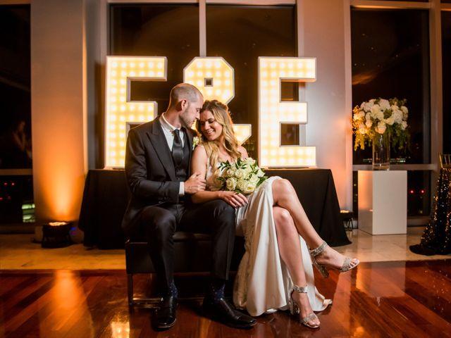Elliott and Ellie's Wedding in San Diego, California 69