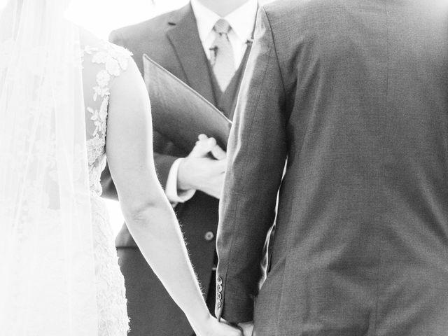Mason and Emma's Wedding in Gunter, Texas 37