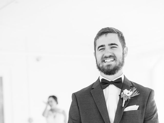 Mason and Emma's Wedding in Gunter, Texas 51