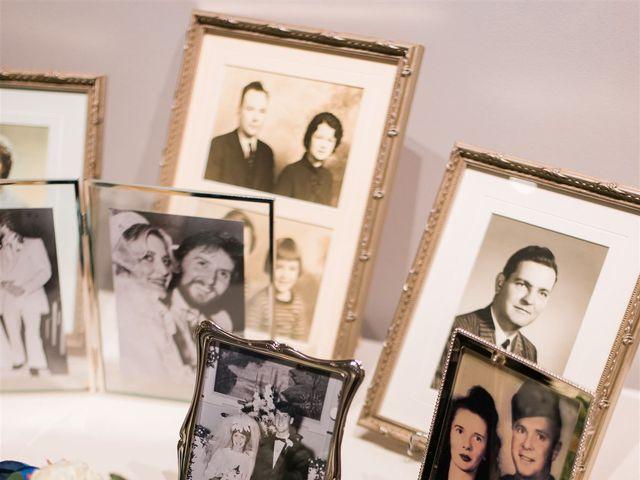 Kirk and Beth's Wedding in Lynchburg, Virginia 59
