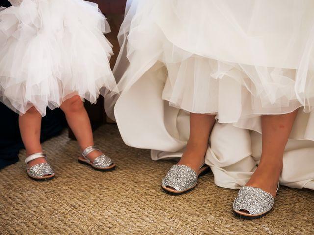 Gabriela and James's Wedding in Key West, Florida 11