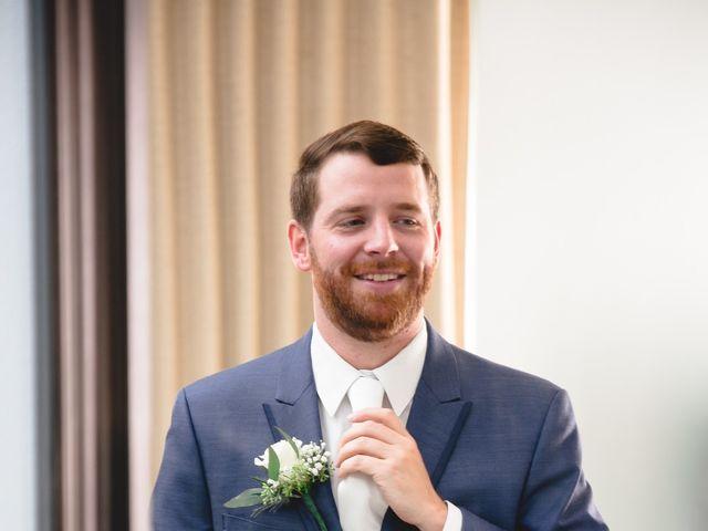 Tom and Rachel's Wedding in Wildwood, New Jersey 53
