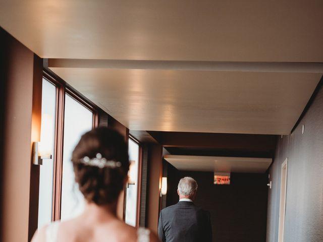 Christopher and Christiane's Wedding in Philadelphia, Pennsylvania 29