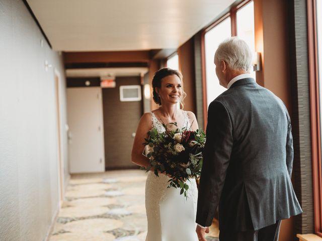 Christopher and Christiane's Wedding in Philadelphia, Pennsylvania 31