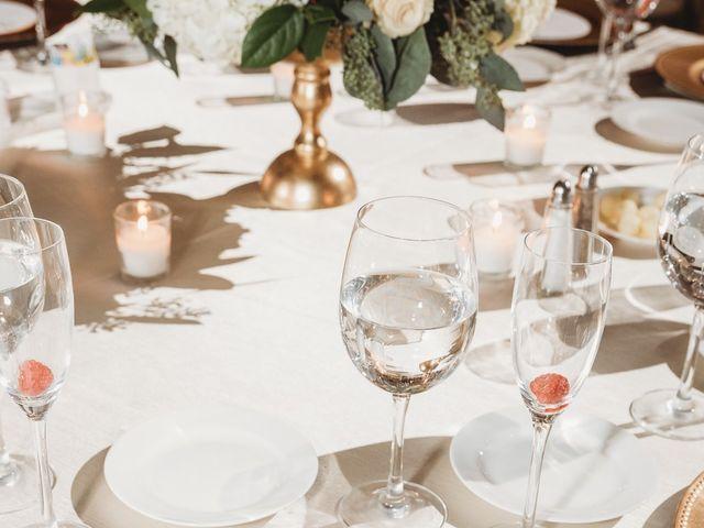 Christopher and Christiane's Wedding in Philadelphia, Pennsylvania 114