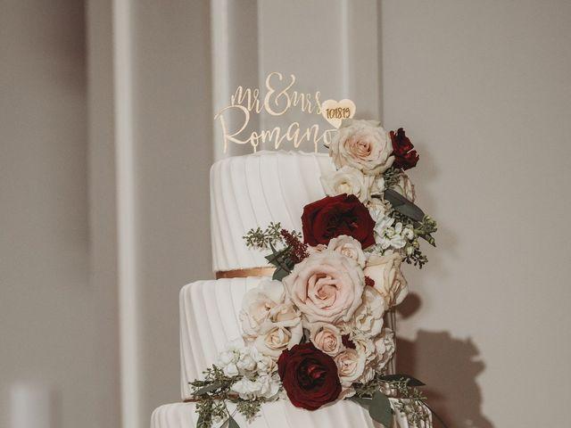 Christopher and Christiane's Wedding in Philadelphia, Pennsylvania 115