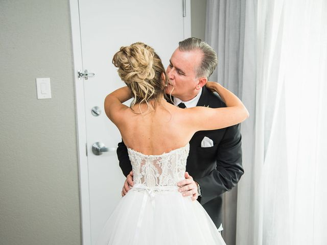 Matt and Jesse's Wedding in Orlando, Florida 18