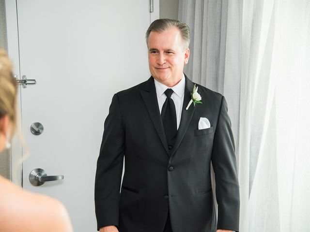 Matt and Jesse's Wedding in Orlando, Florida 19