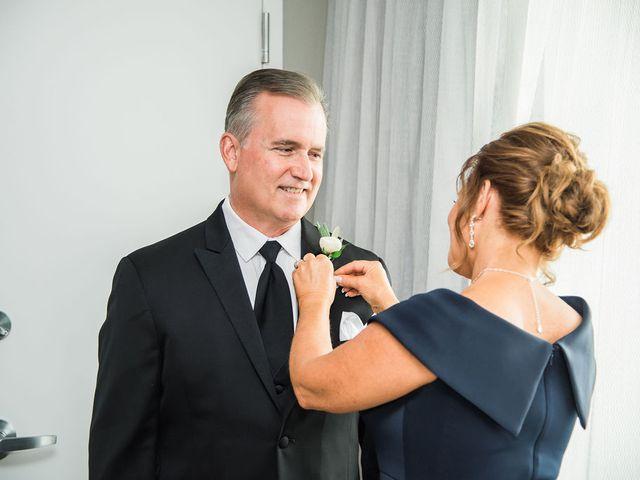Matt and Jesse's Wedding in Orlando, Florida 20