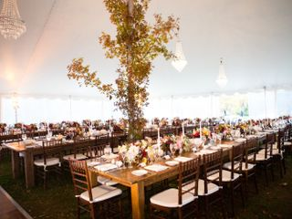 Anna and Viktor's Wedding in Holicong, Pennsylvania 22