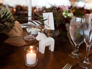 Anna and Viktor's Wedding in Holicong, Pennsylvania 24