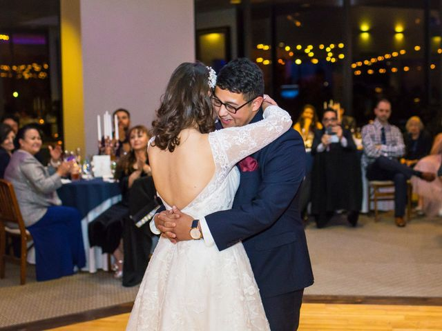 Nicole and Brenda's Wedding in Tucson, Arizona 2