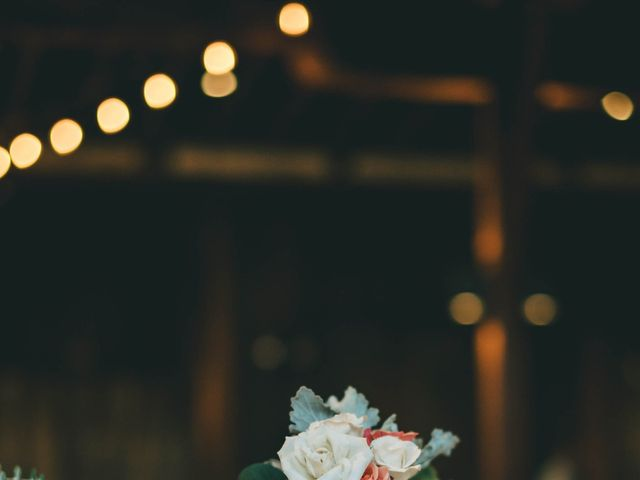 John and Oliva's Wedding in Monterey, California 48