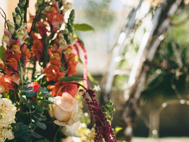 John and Oliva's Wedding in Monterey, California 59