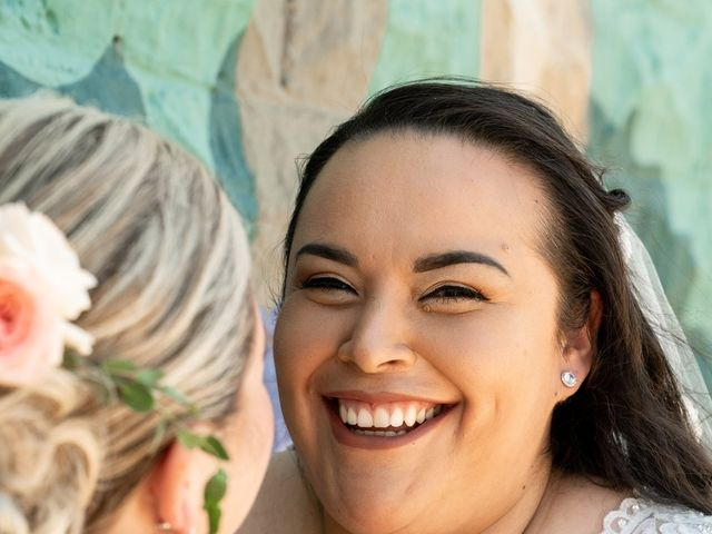 Yesenia and Rose's Wedding in Cannon Falls, Minnesota 27