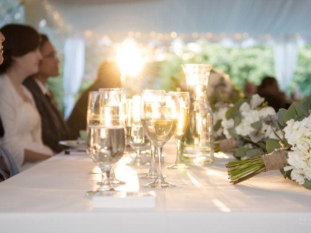 Antonio and Margaret's Wedding in Sumner, Washington 8