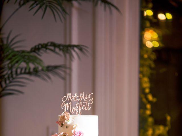 Naurice and Nicole's Wedding in Joliet, Illinois 29
