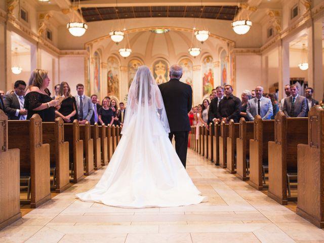 Shaun and Krystal's Wedding in Portland, Oregon 8