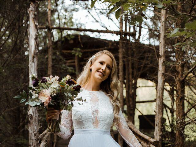 Braydon and Kenzie's Wedding in Nashville, Tennessee 17