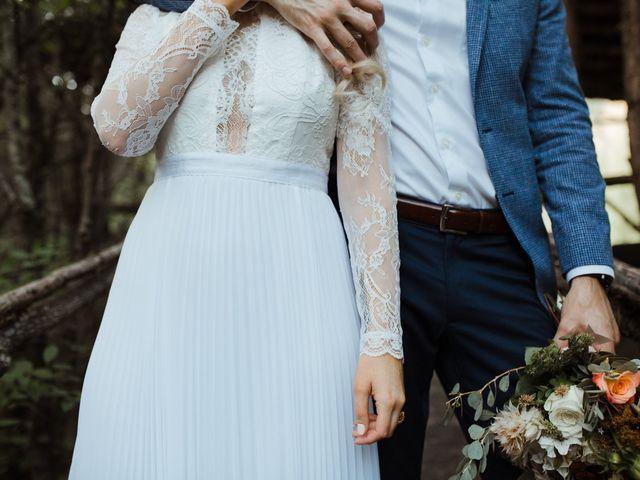 Braydon and Kenzie's Wedding in Nashville, Tennessee 24