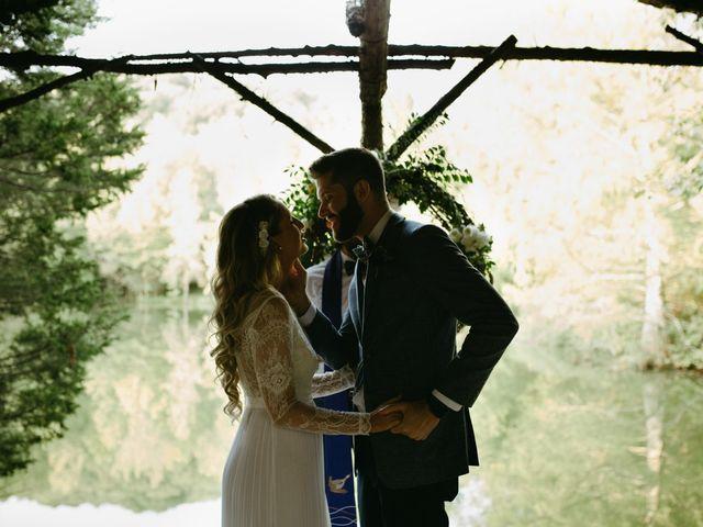 Braydon and Kenzie's Wedding in Nashville, Tennessee 46