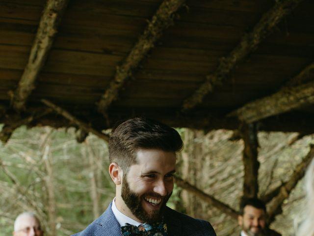 Braydon and Kenzie's Wedding in Nashville, Tennessee 53