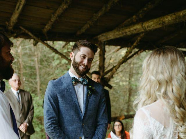 Braydon and Kenzie's Wedding in Nashville, Tennessee 54