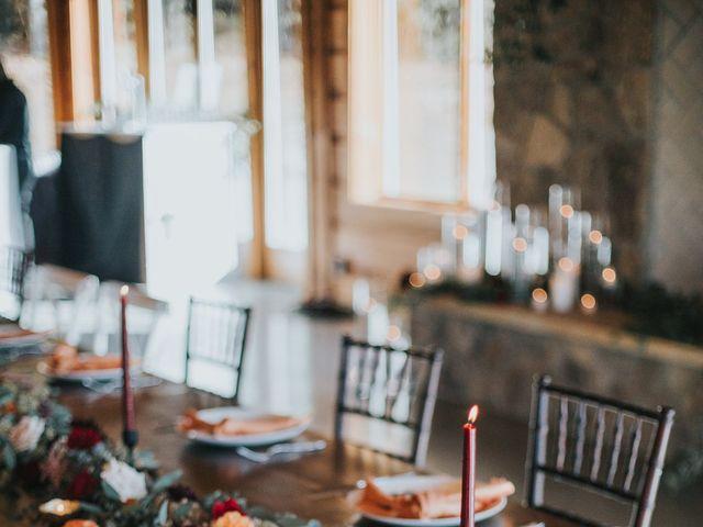 Tim and Olani's Wedding in Raleigh, North Carolina 15