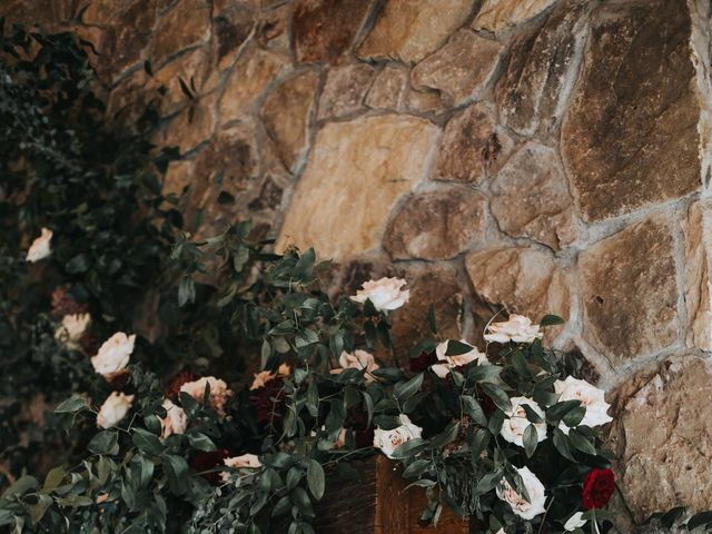 Tim and Olani's Wedding in Raleigh, North Carolina 36