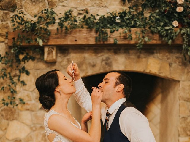Tim and Olani's Wedding in Raleigh, North Carolina 39