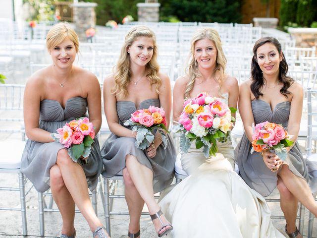 Lauren and Matthew's Wedding in Nashville, Tennessee 3