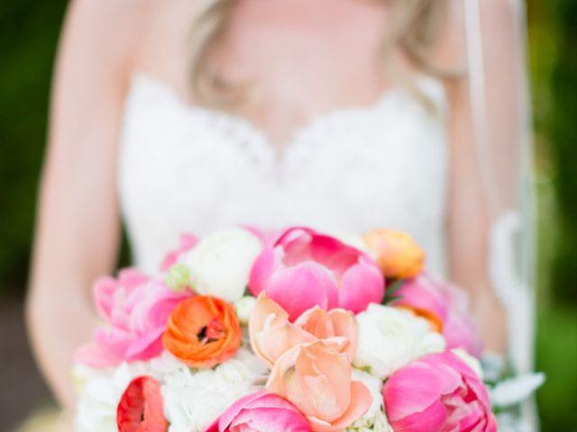 Lauren and Matthew's Wedding in Nashville, Tennessee 2