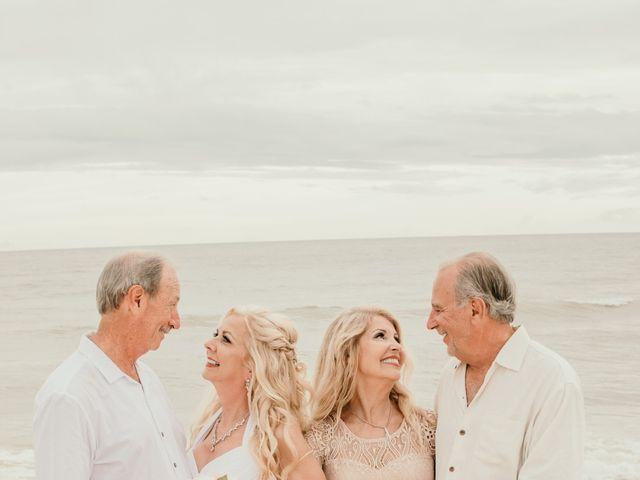 James and Jamie's Wedding in Bonita Springs, Florida 14