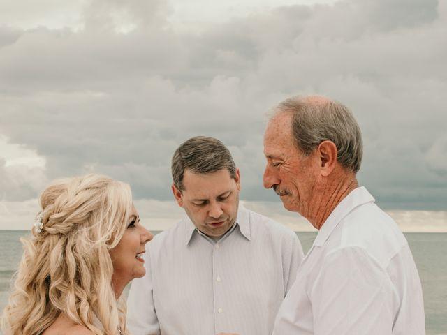 James and Jamie's Wedding in Bonita Springs, Florida 15