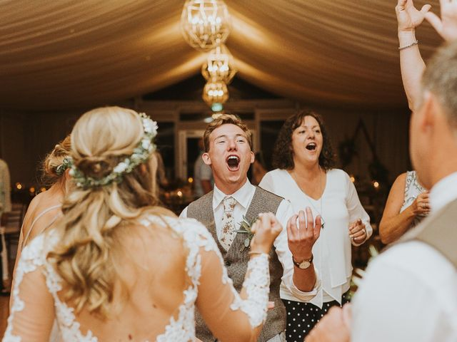 Chris and Olivia's Wedding in Mammoth Lakes, California 3