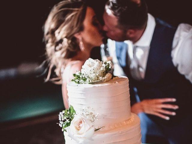 James and Amanda's Wedding in Cabo San Lucas, Mexico 23