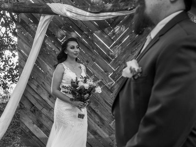 Saul and Maggie's Wedding in Surprise, Arizona 16