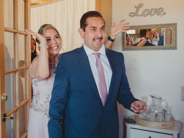 Saul and Maggie's Wedding in Surprise, Arizona 35