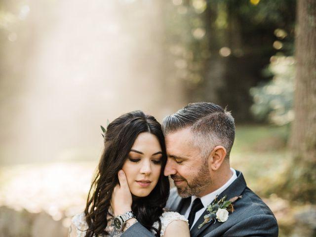 Daniel and Elise's Wedding in Wilmington, Delaware 25