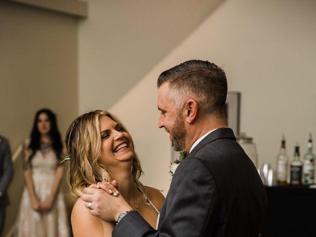 Daniel and Elise's Wedding in Wilmington, Delaware 58