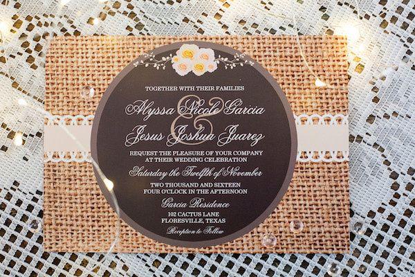 Alyssa and Josh's Wedding in Floresville, Texas 4