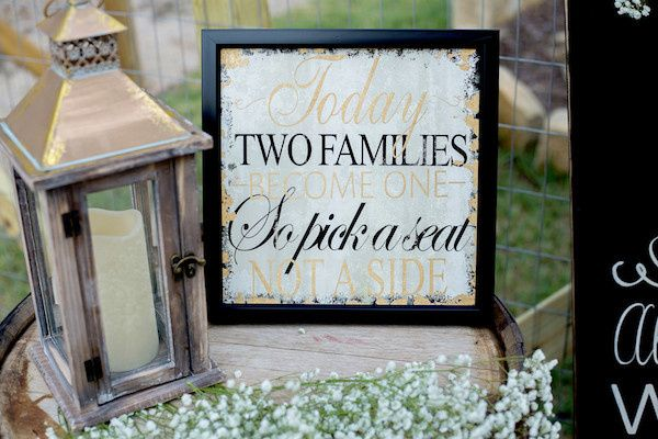 Alyssa and Josh's Wedding in Floresville, Texas 7