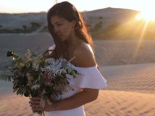 The wedding of Jordan and Ashley 3