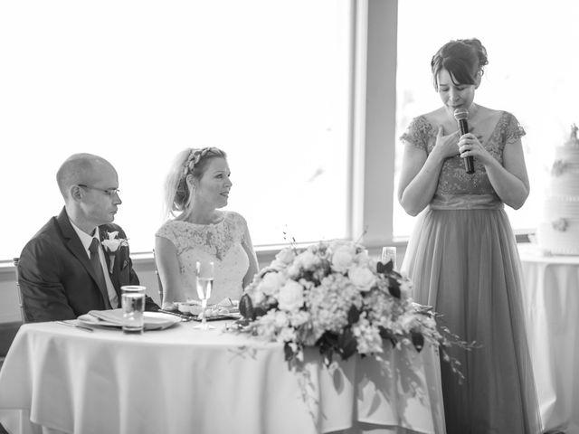 Carlos and Tonya's Wedding in Miami Beach, Florida 4