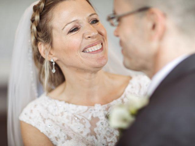 Carlos and Tonya's Wedding in Miami Beach, Florida 10