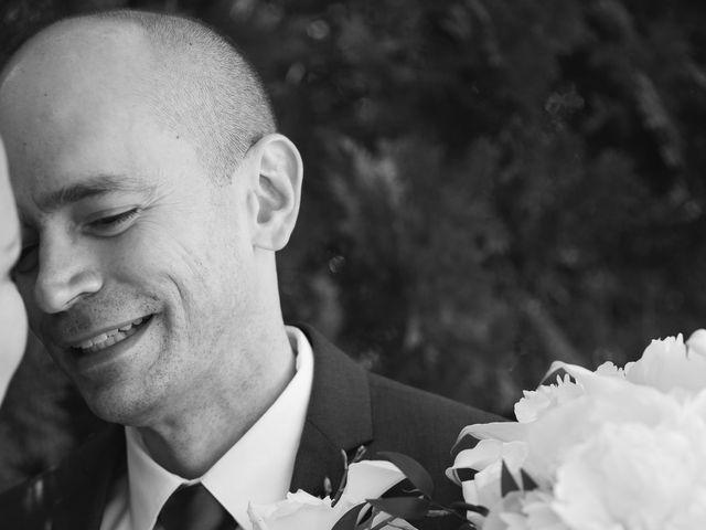 Carlos and Tonya's Wedding in Miami Beach, Florida 11