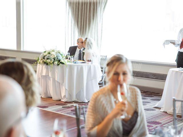 Carlos and Tonya's Wedding in Miami Beach, Florida 14