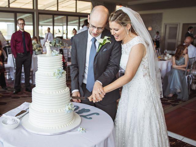 Carlos and Tonya's Wedding in Miami Beach, Florida 19