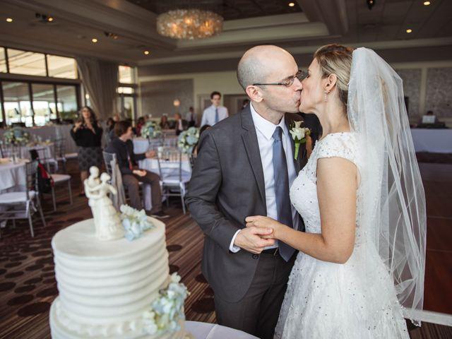 Carlos and Tonya's Wedding in Miami Beach, Florida 20